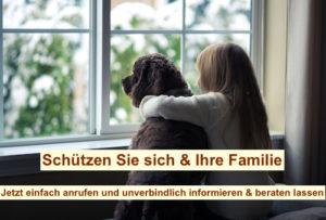 Alarm- und Sicherheitstechnik Berlin