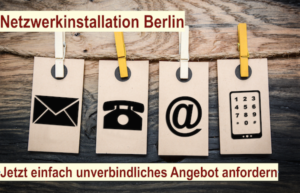 IT-Service-Berlin